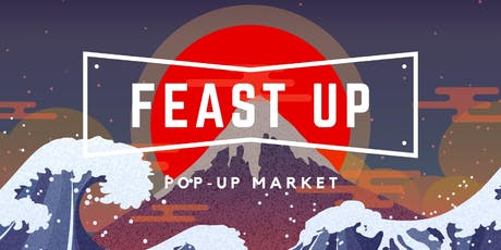 Feast Up tickets