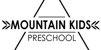 Fall 2019 - Friday Afternoon (Pre-K) 12:45PM-3:45PM