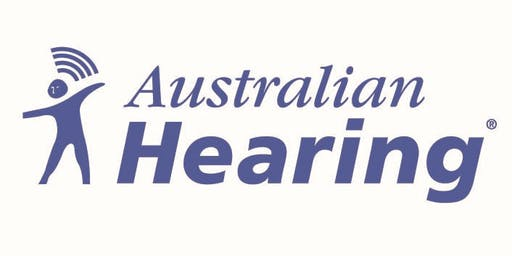 Hearing Rehabilitation Information Session