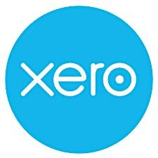 XERO HK logo