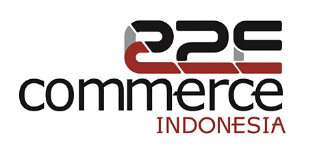 e2eCommerce Indonesia tickets