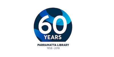 Electrocraft ( 9 - 11 Years)- Session 2  at Parramatta Library