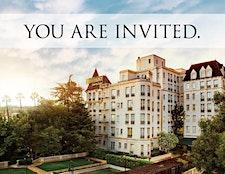 Scientology Deutschland Facebook