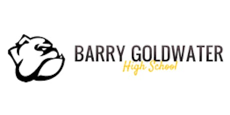 Barry Goldwater High School c/o 1999 20 year reunion! tickets