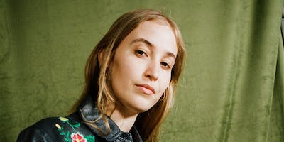 HATCHIE (SINGLE TOUR)
