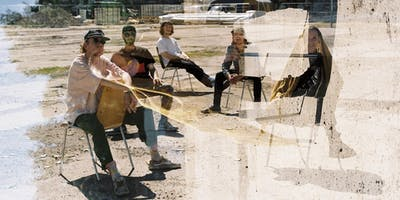 30/70 (SINGLE LAUNCH)