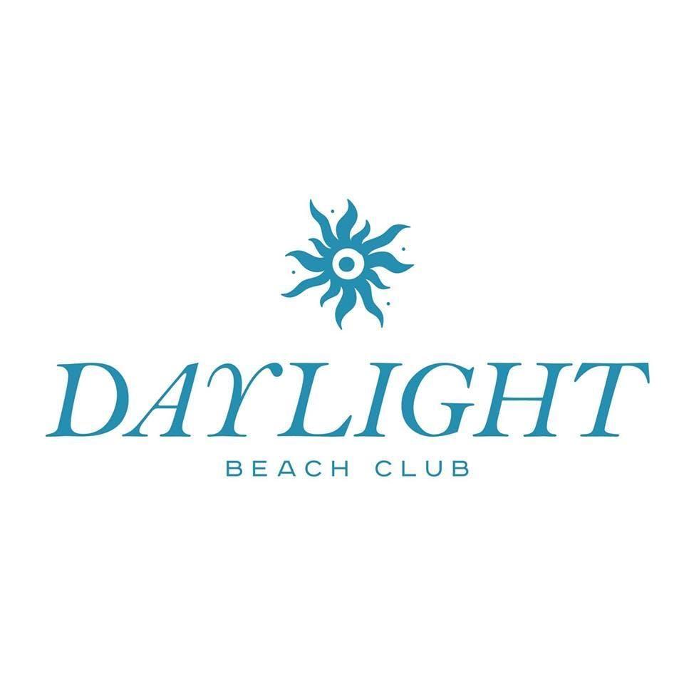Daylight Beach Club Thursdays