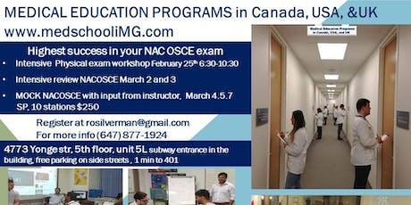 Medical Education Programs Events | Eventbrite