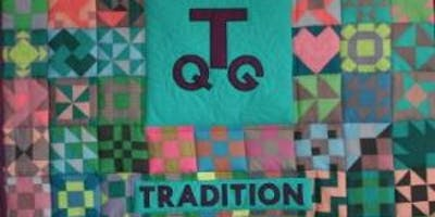 Traditional Quilts Collection