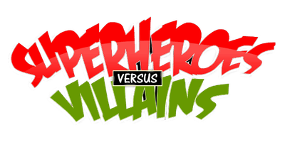 Heroes and Villains 2019