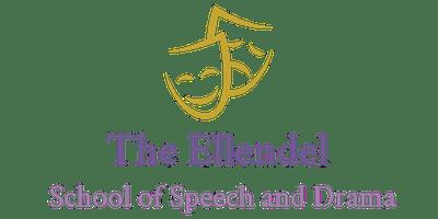 The Ellendel School of Speech and Drama