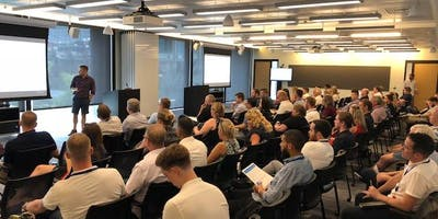 Amazon Event- How To Increase Your Amazon Sales With Prime