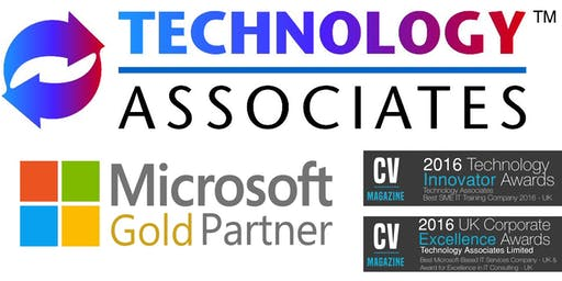 Microsoft Project Professional - 27th & 28th June, 2019