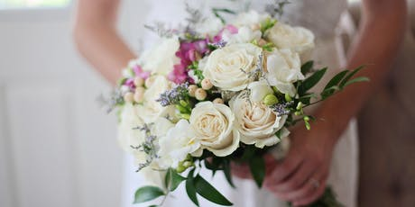 Wedding Open Morning - Sunday, 1 September 2019 tickets