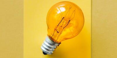 Innovia: Enterprise Start-Up Course