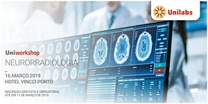 Uniworkshop :: Neurorradiologia