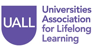 Creative Approaches to Lifelong Learning: Perspectives...