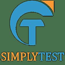SimplyTest GmbH logo