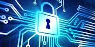 Practical Industrial Cyber Security Enhancements - Hampshire Branch