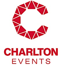 Charlton Events logo