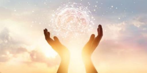 Reiki Taster Sessions – Experience the Benefits of Natural Healing with Cindy