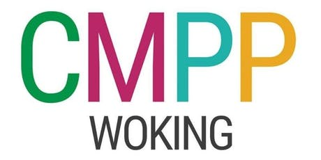 CMPP Partner Networking: How CSR Can Engage Your Employees tickets