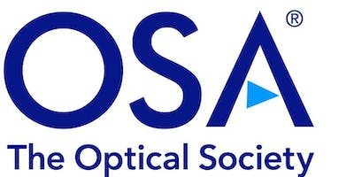 OSA Member Reception in Munich