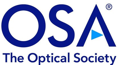 OSA & OIDA Member Reception in Munich Tickets