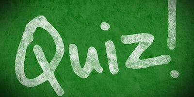 Book Quiz at Highfield Library