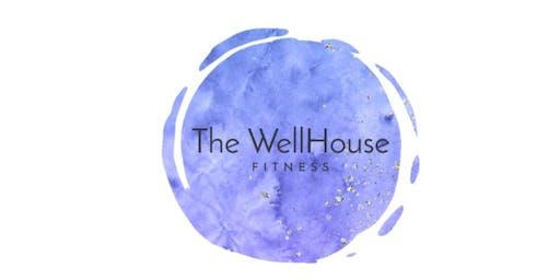 WellHouse Fitness Pop-Up!