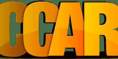 CCAR-Recovery Coach Academy