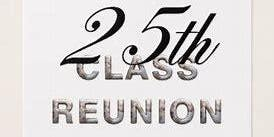 Pell City High School Class of 1994 25th Reunion