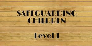 Safeguarding Young People Training Level 1