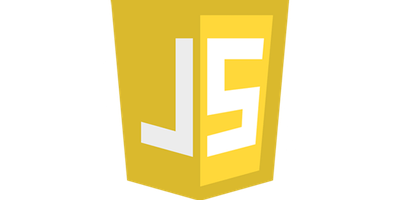 Solution Design with JavaScript