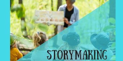 StoryMaking