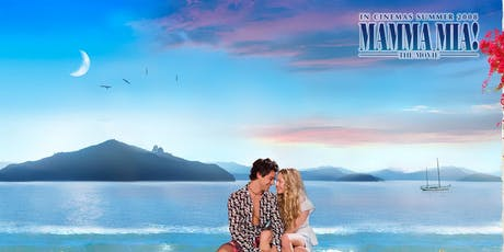 Walton Musical Film Festival - Mamma Mia!  tickets