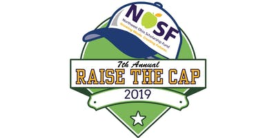 Raise the Cap 2019