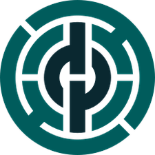 POLO PSICODINAMICHE logo