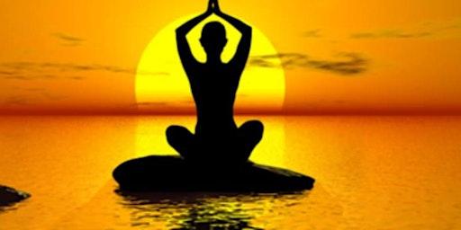 Rising Sun Yoga