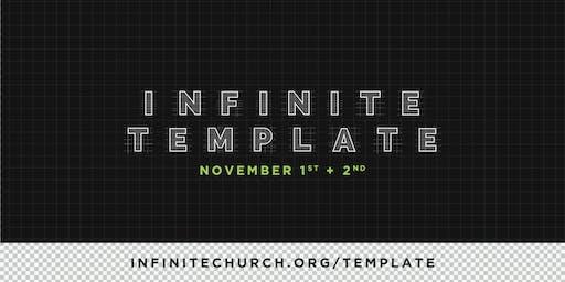 Infinite Template