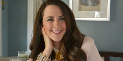 Oak Brook, IL: Messages from Spirit with Chicago Psychic Medium Mollie Morning Star