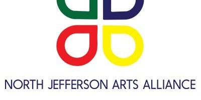 8th Annual Black Creek Arts Festival