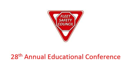 2019 Annual Fleet Safety Council Educational Conference and Tradeshow tickets