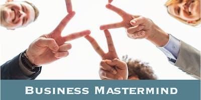 Business Mastermind Juni 2019