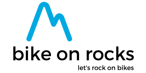 Mountainbike Tour TORRENT-TRAIL