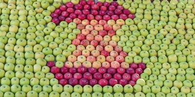 Gravenstein Apple Fair 2019