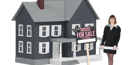 HECM for Purchase-Buy Your Next Home Without a Mortgage Payment
