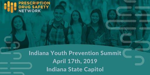 Indianapolis, IN Indiana State Fair Events | Eventbrite