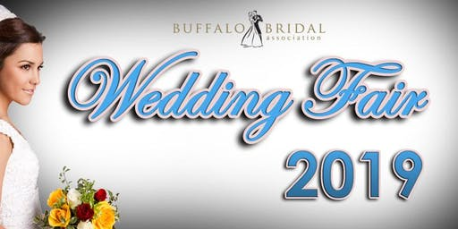 Buffalo Wedding Fair Bridal Show