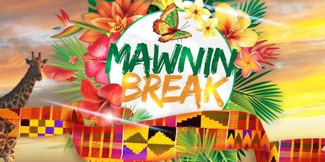 Mawninbreak Breakfast Party  tickets